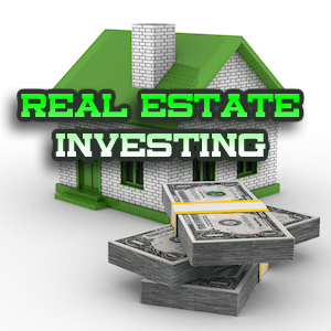 Image result for real estate investing