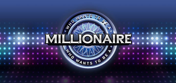 Seven Steps to Being a Military Millionaire (Video)