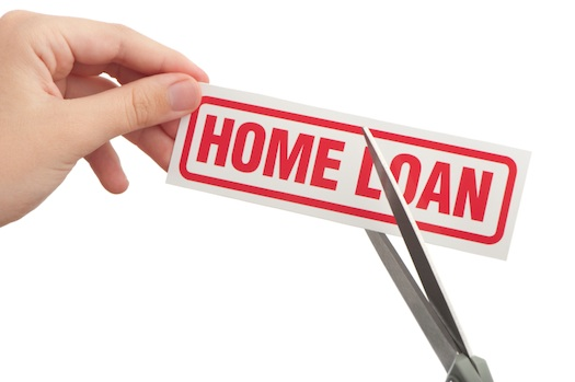 how to invest pay off mortgage