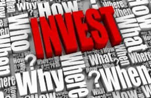 how to invest where to invest