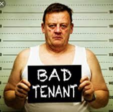 good tenant
