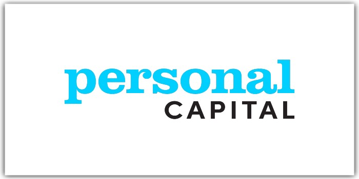 personal capital track net worth