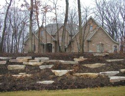 Orland Park Realtors Abbey frontview