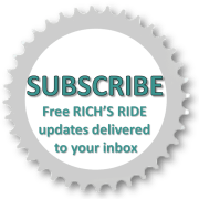 chainring-subscribe