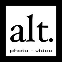 alt_logo_3