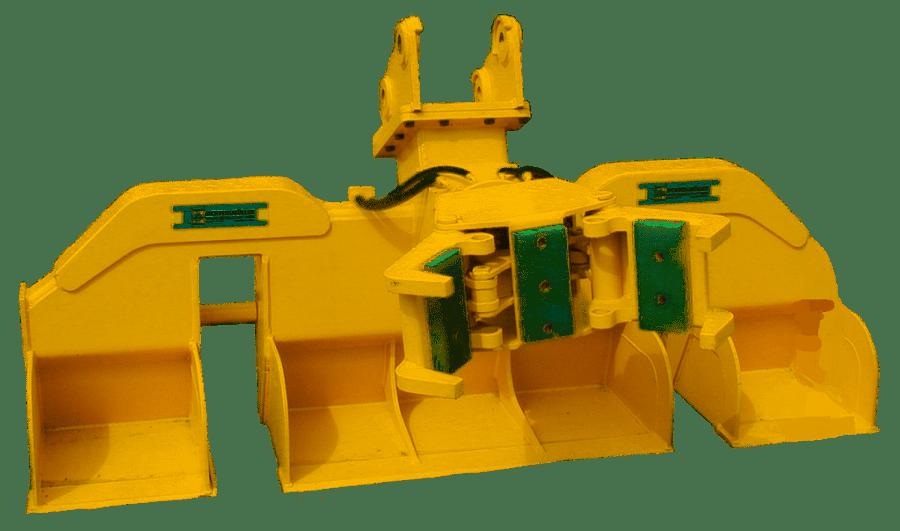 HSW-Schwellenwechsler