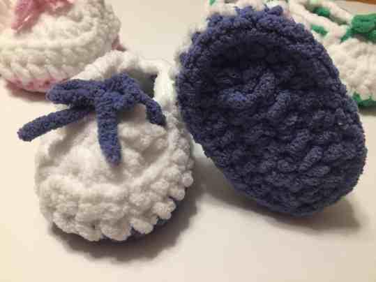 cozy slippers4