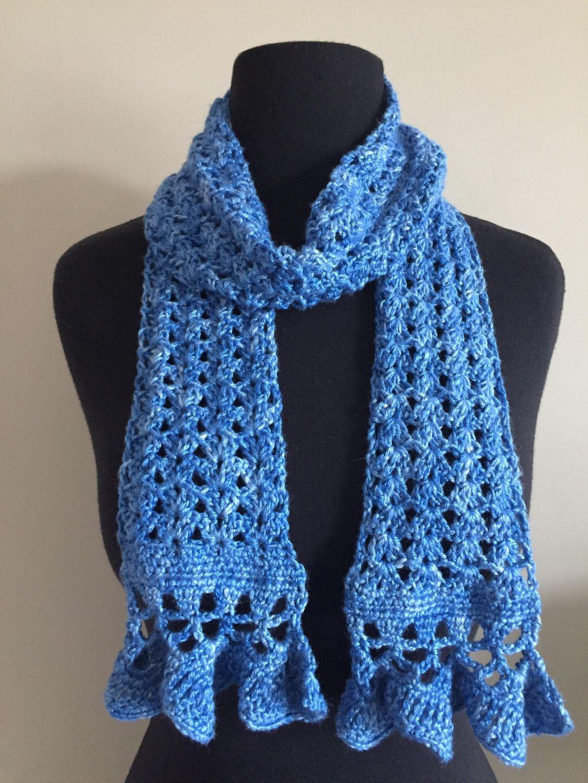 blueiris5