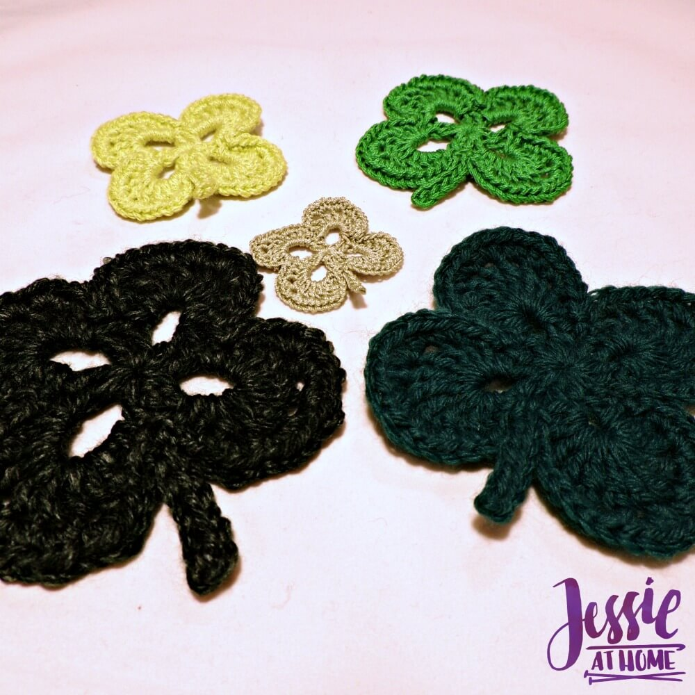 Four-Leaf-Clover-free-crochet-pattern-by-Jessie-At-Home-2