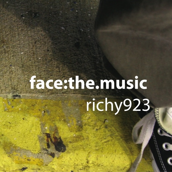 album-covers-8-face-the-music
