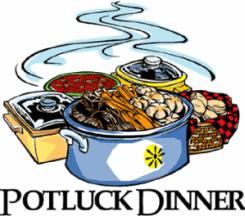 potluck-300x264