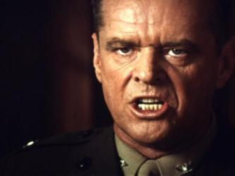 jack nicholson u-can't-handle-the-truth
