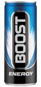 BOOST_Energy_Drink