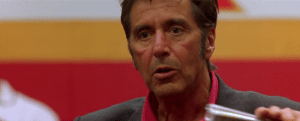 al-pacino-in-any-given-sunday-phrasal-verbs-pissed-away