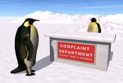 Complainingpenguins_249x167