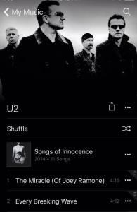 songs of innocence u2 bono