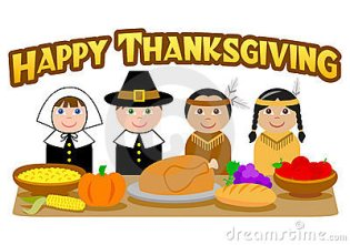 happy-thanksgiving--vocabulario-en-inglés