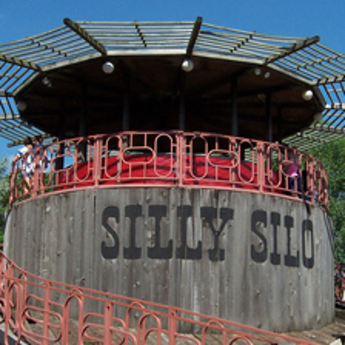 remembering the silly silo