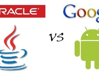 oracle vs google lawsuit