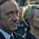 house of cards: frank underwood emails supporters