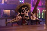 coco: a pixar movie with a mexican plot