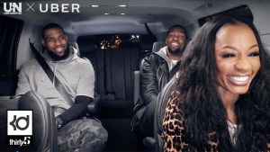 conversation from uninterrupted between lebron, kevin durant and cari champion