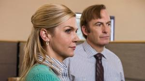 kim wexler and jimmy mcgill--better call saul
