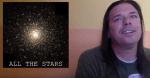 toluca lyric 5: all the stars (part 1)