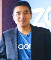 eric-yuan-zoom-ceo