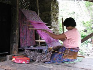 mayan-woman-weaving-vocabulario-en-inglés