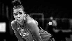 natasha-cloud-from-a game-against-the-atlanta-dream-last-season-vocabulario-en-inglés