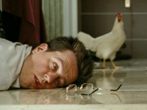 hangover stu last friday night