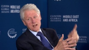 150506123356-christiane-amanpour-bill-clinton-president-interview-interview-baltimore-prison-jail-hillary-00014813-large-169