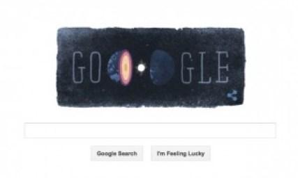 inge lehmann google doodle