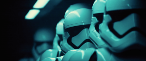 stormtroopers force awakens