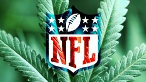 nfl weed overturn