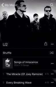 songs of innocence u2 bono