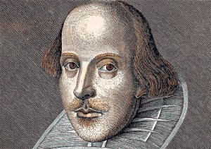 shakespeare whats in a name america
