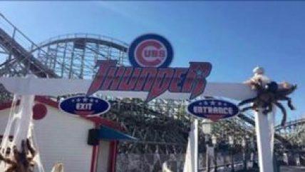 cubs-roller-coaster