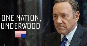 one nation, underwood