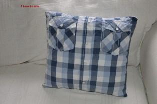 cuscino-con-camicia
