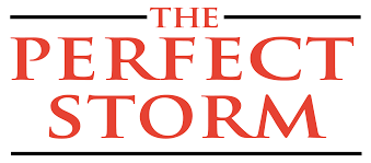 perfect storm comons.wikimedia.org