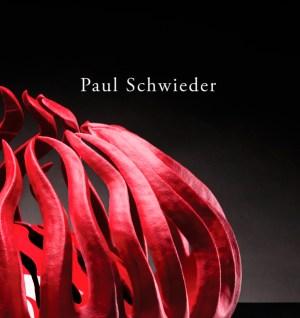 Paul-Schwieder--Cover