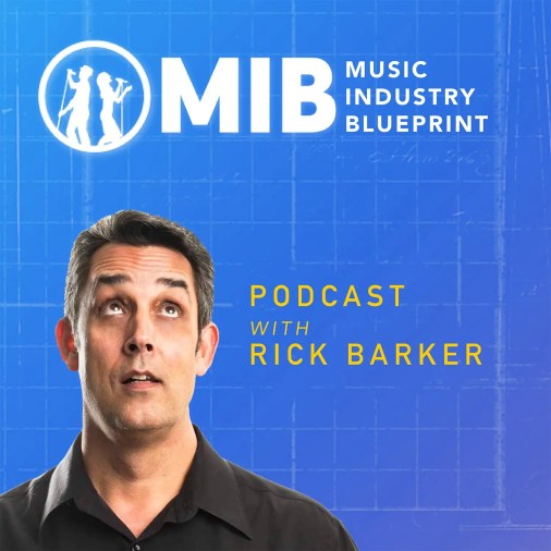 Rick barker how american idol winner trent harmon and rick subscribe to itunes or google play malvernweather Choice Image