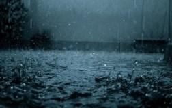 Rain-Storm-