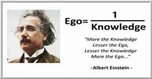 The Greatest Leadership Myth Ever-Busted!