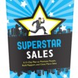 A 5 Step Simple Sales Process: : Win with It!