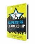 SuperstarLeadershipBook