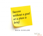 wcw-goals