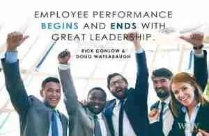 wcw-employeeperformancegreatleadership